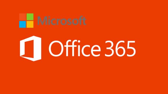 Microsoft Office 365 Crack & Product Key 2021 Full Activator