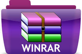 WinRAR 5.91 crcak free for pc