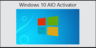 Windows 10 loader free for pc