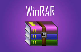 WinRAR 5.91 Crack + Keygen Final Full Version [Latest]