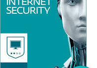 ESET Internet Security ESET Internet Security 2021