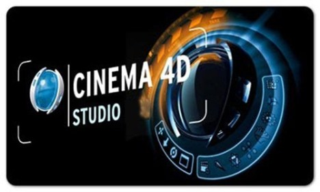 Cinema 4D free for pc