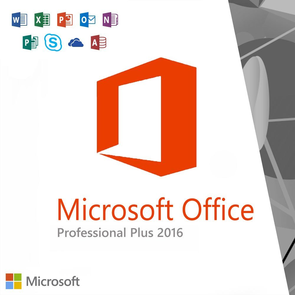 Microsoft Office 2016 free for mac
