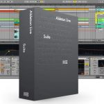 Ableton Live Suite 10 crack with keygen