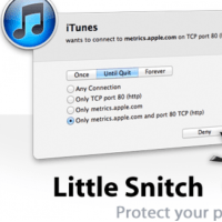 LittleSnitch 5.0.4 crack free download