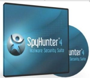 SpyHunter 5 crack free for pc