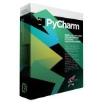 PyCharm 2020.2.4 CRACK free download