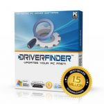 DriverFinder-PRO-crack free download