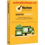 Norton Internet Security Crack