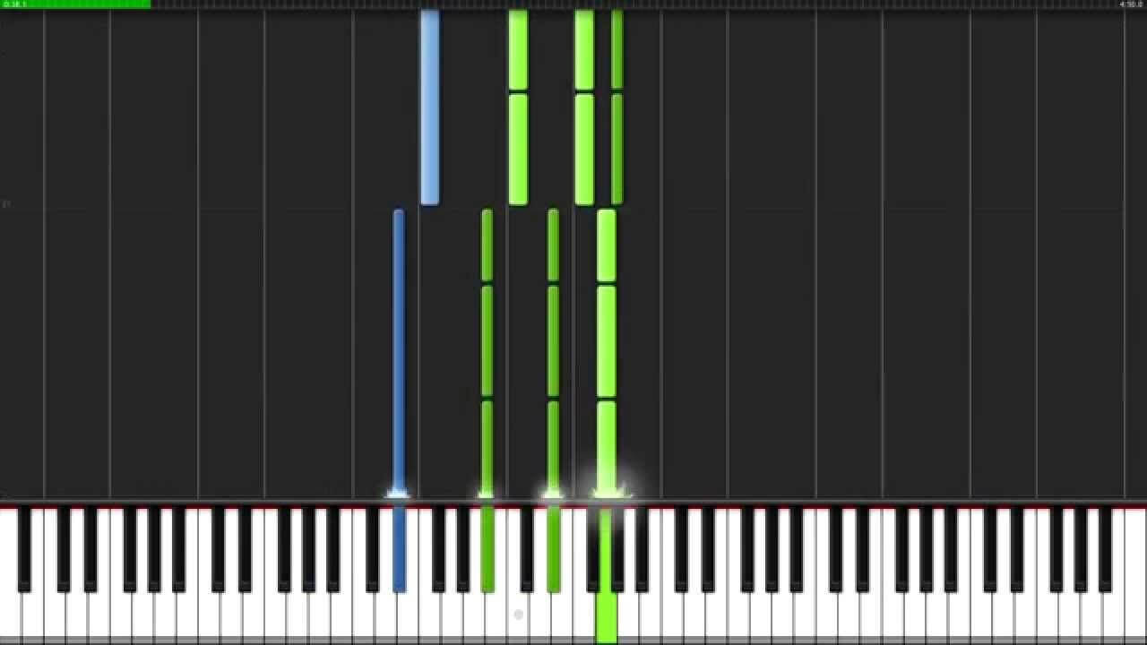 synthesia-crack-download