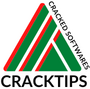 Crack tips to Download Any Crack for any Software