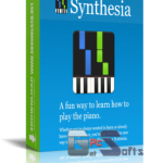 synthesia-crack-free download